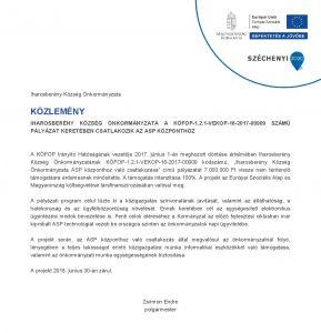 Ibereny_kozlemeny